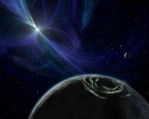 pulsarplaneten